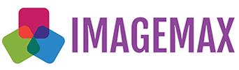 Imagemax Digital Printing Service